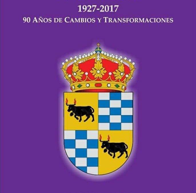 Presentación del libro «Tornavacas (1927-2017): 90 años de cambios y transformaciones», de Juan Pedro Recio