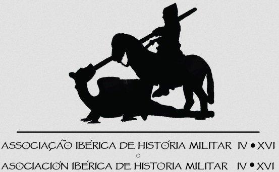 Asedios y fortificaciones. A propósito de la Asociación Ibérica de Historia Militar (AIHM)