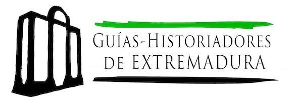 Guías-Historiadores de Extremadura