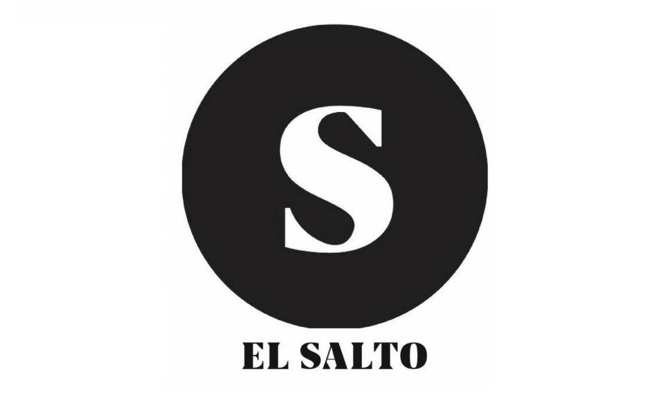 Los orígenes de la región extremeña, en el diario El Salto