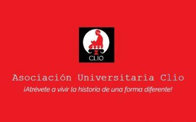 Historiadores, patrimonio y turismo. Entrevista para CLIOCast (Universidad de Valladolid)